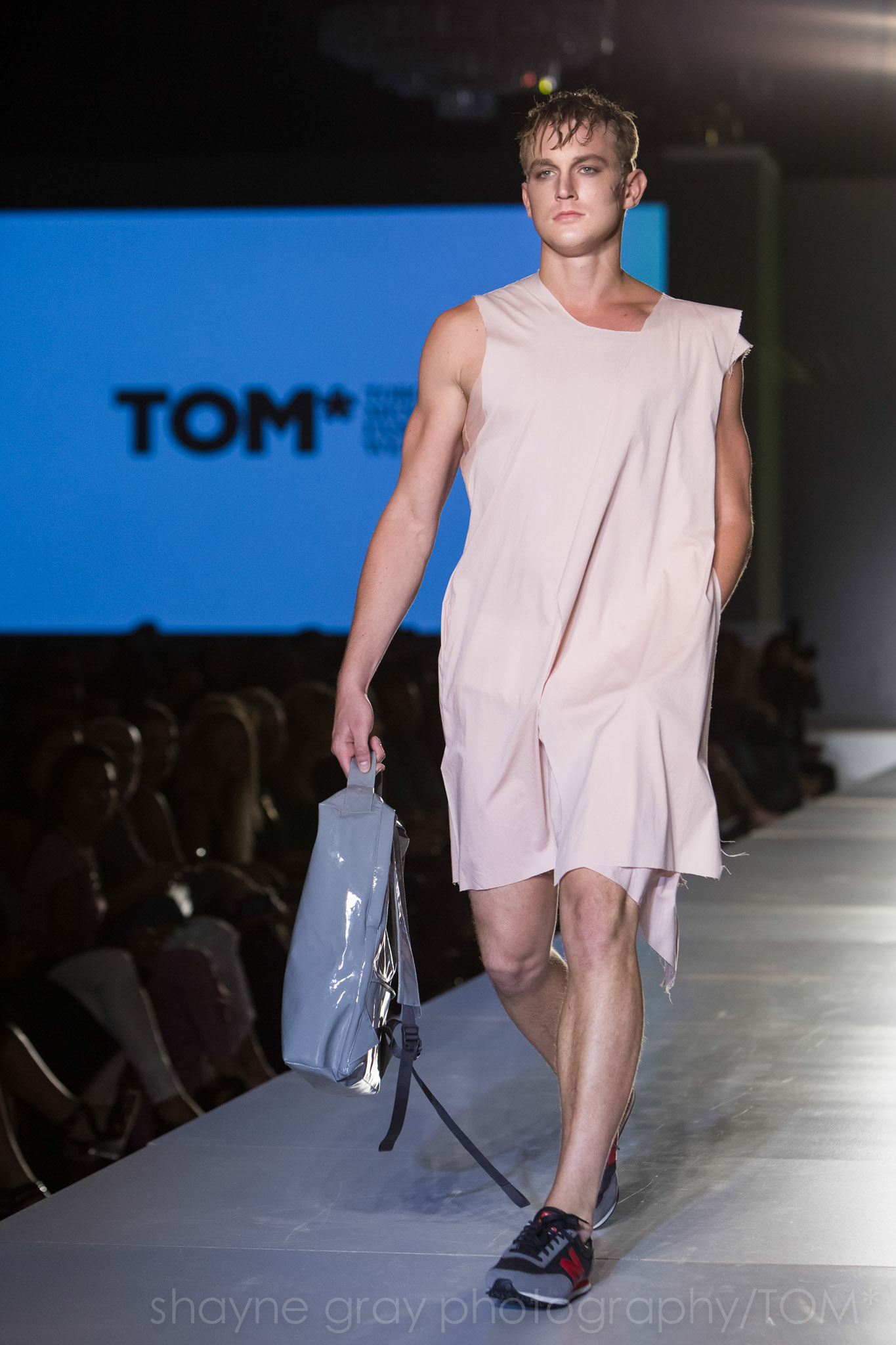 Shayne-Gray-Toronto-men's-fashion_week-TOM-Pedram-Karimi-8877.jpg