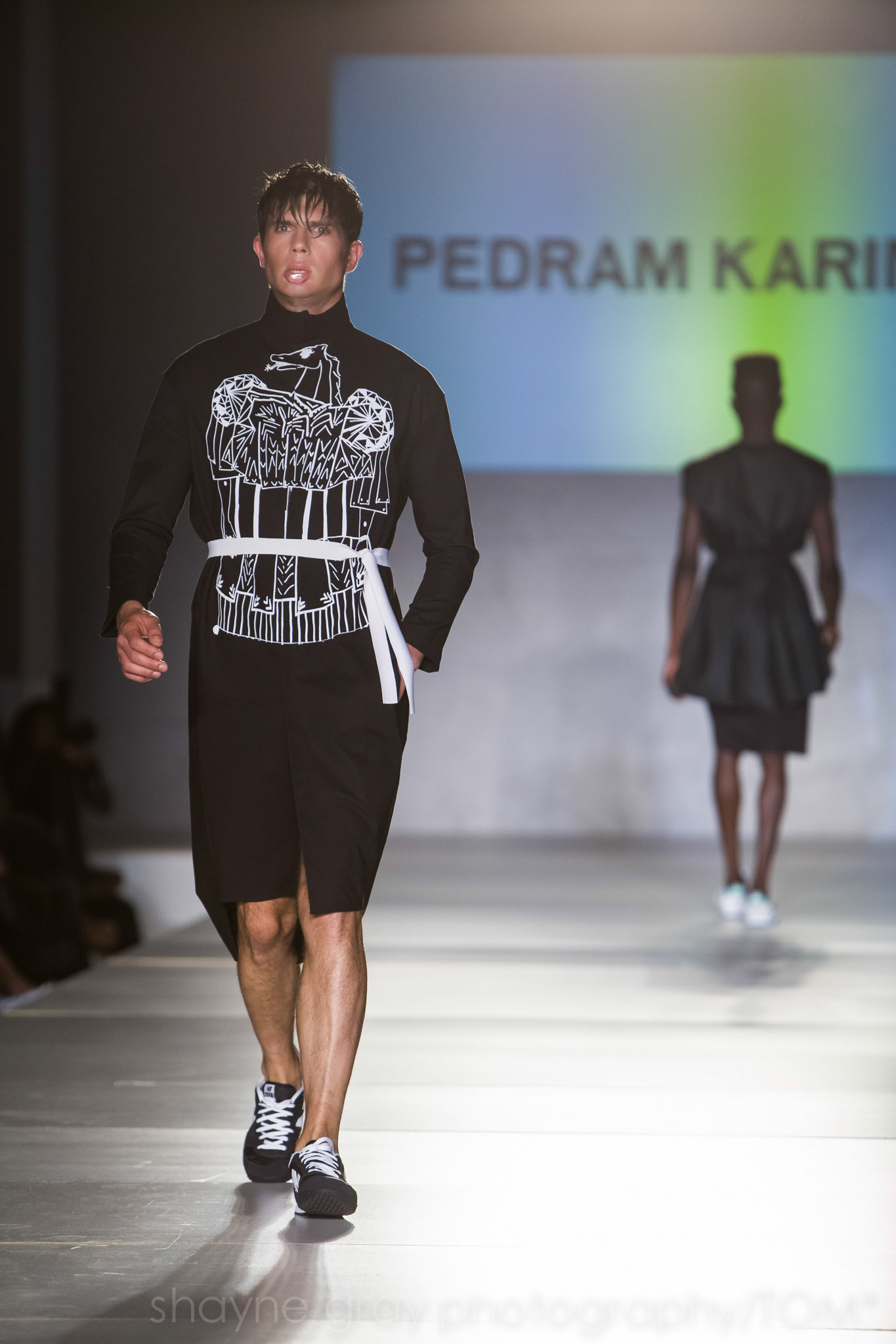 Shayne-Gray-Toronto-men's-fashion_week-TOM-Pedram-Karimi-8909.jpg