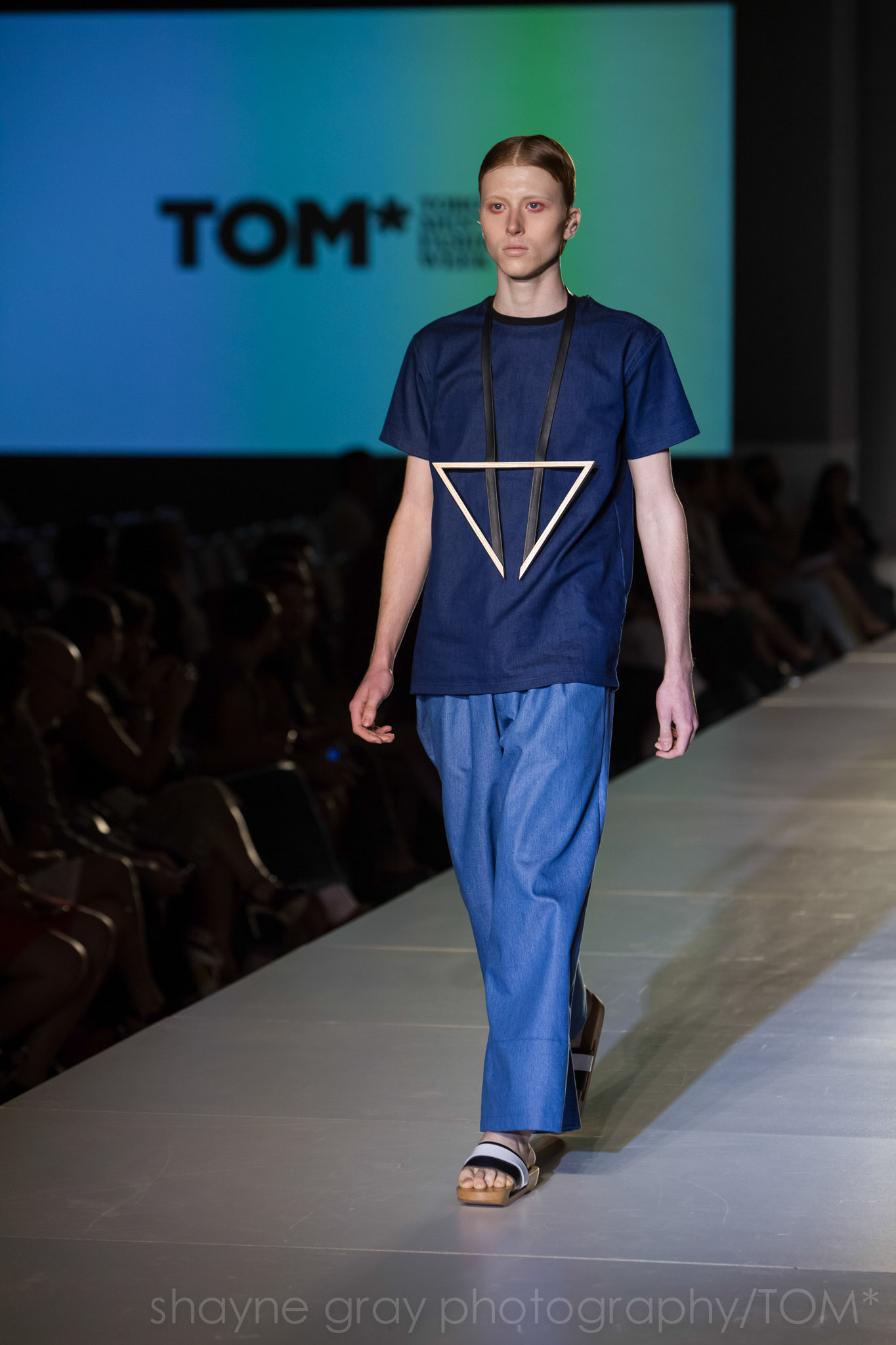 Shayne-Gray-Toronto-men's-fashion_week-TOM-wrkdept-8681.jpg