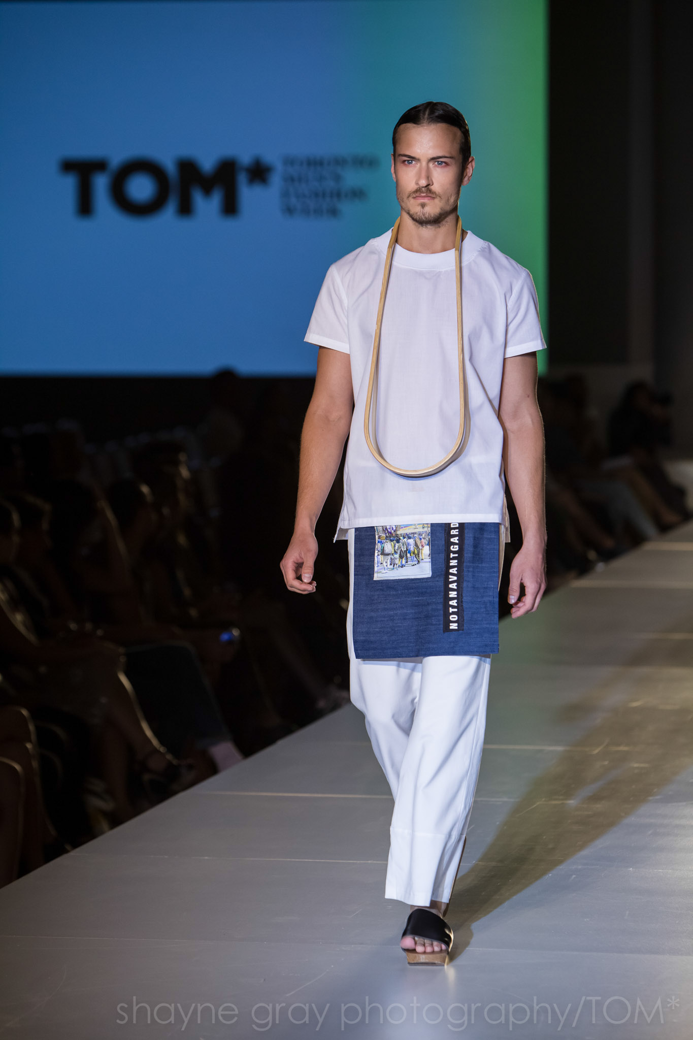 Shayne-Gray-Toronto-men's-fashion_week-TOM-wrkdept-8693.jpg