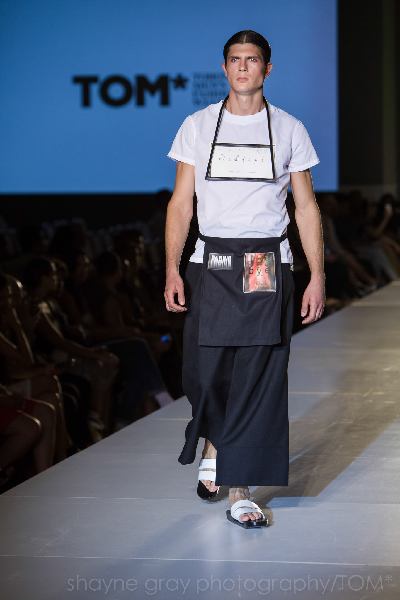 Shayne-Gray-Toronto-men's-fashion_week-TOM-wrkdept-8702.jpg