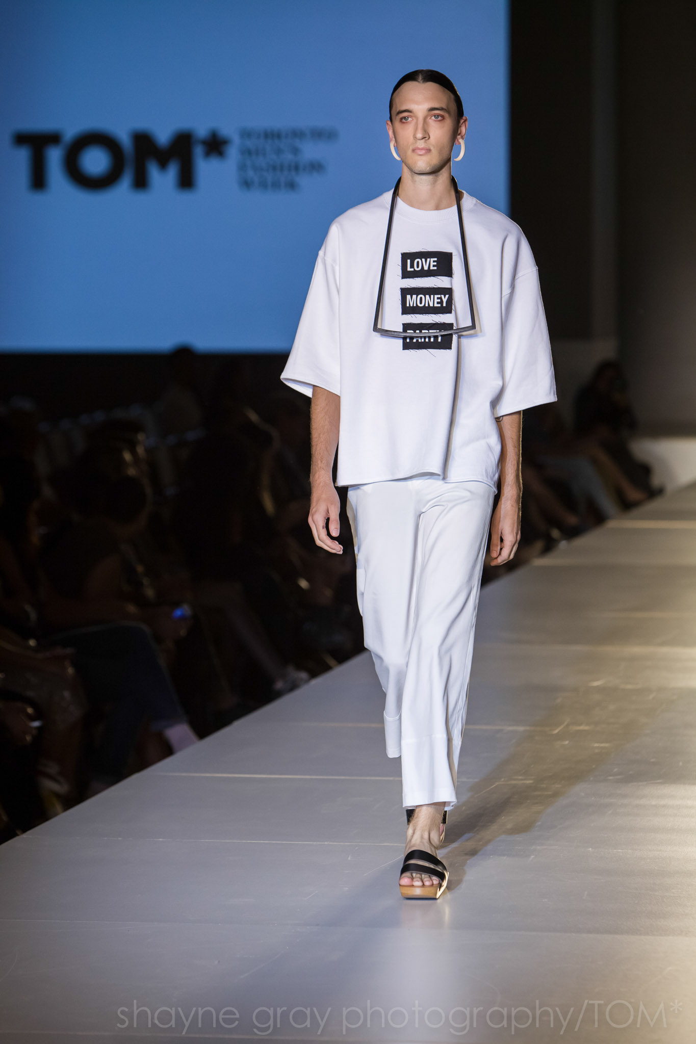Shayne-Gray-Toronto-men's-fashion_week-TOM-wrkdept-8703.jpg