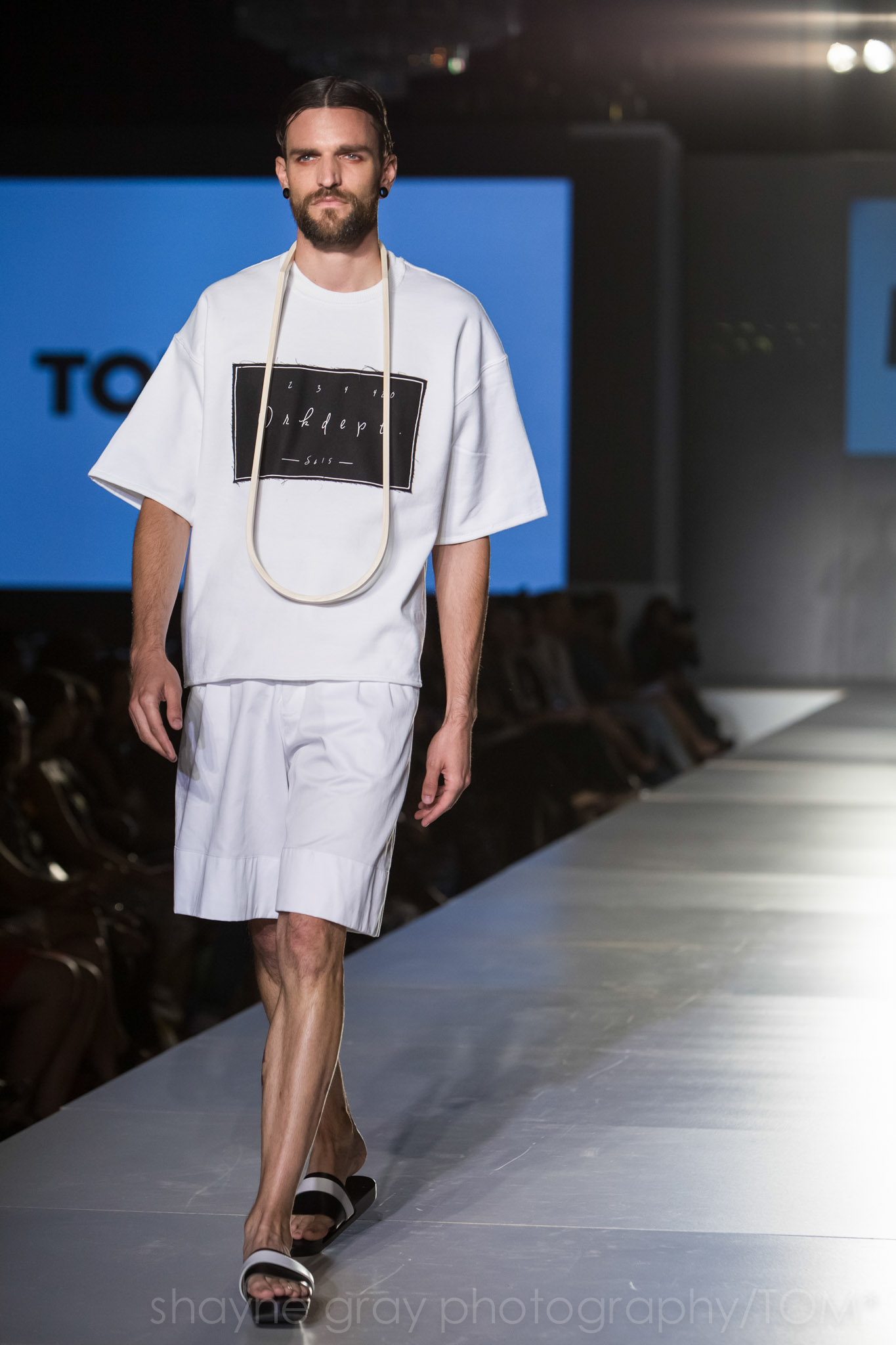 Shayne-Gray-Toronto-men's-fashion_week-TOM-wrkdept-8708.jpg