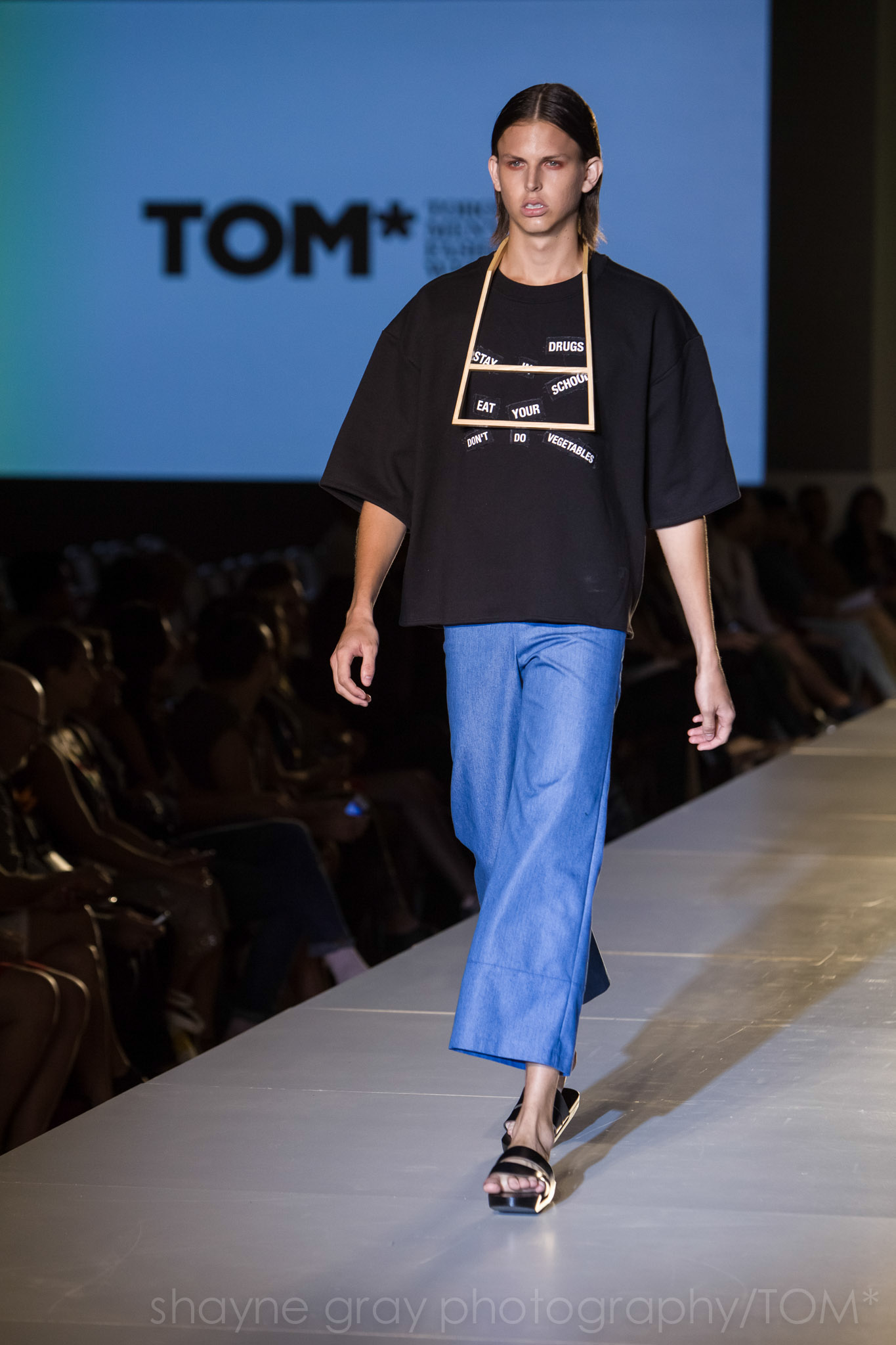 Shayne-Gray-Toronto-men's-fashion_week-TOM-wrkdept-8711.jpg