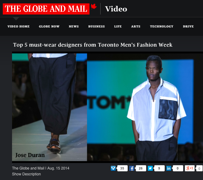 Shayne-Gray-Toronto-Men's-Fashion-Week-Globe-and-Mail-jose-duran.png