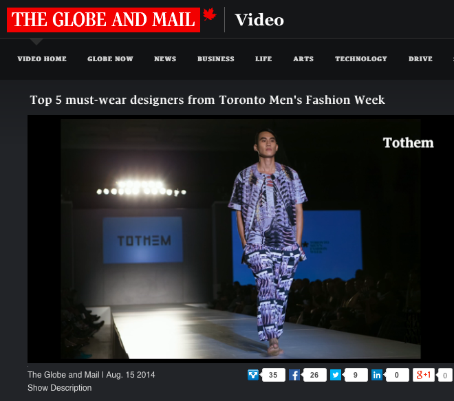 Shayne-Gray-Toronto-Men's-Fashion-Week-Globe-and-Mail-Tothem.png