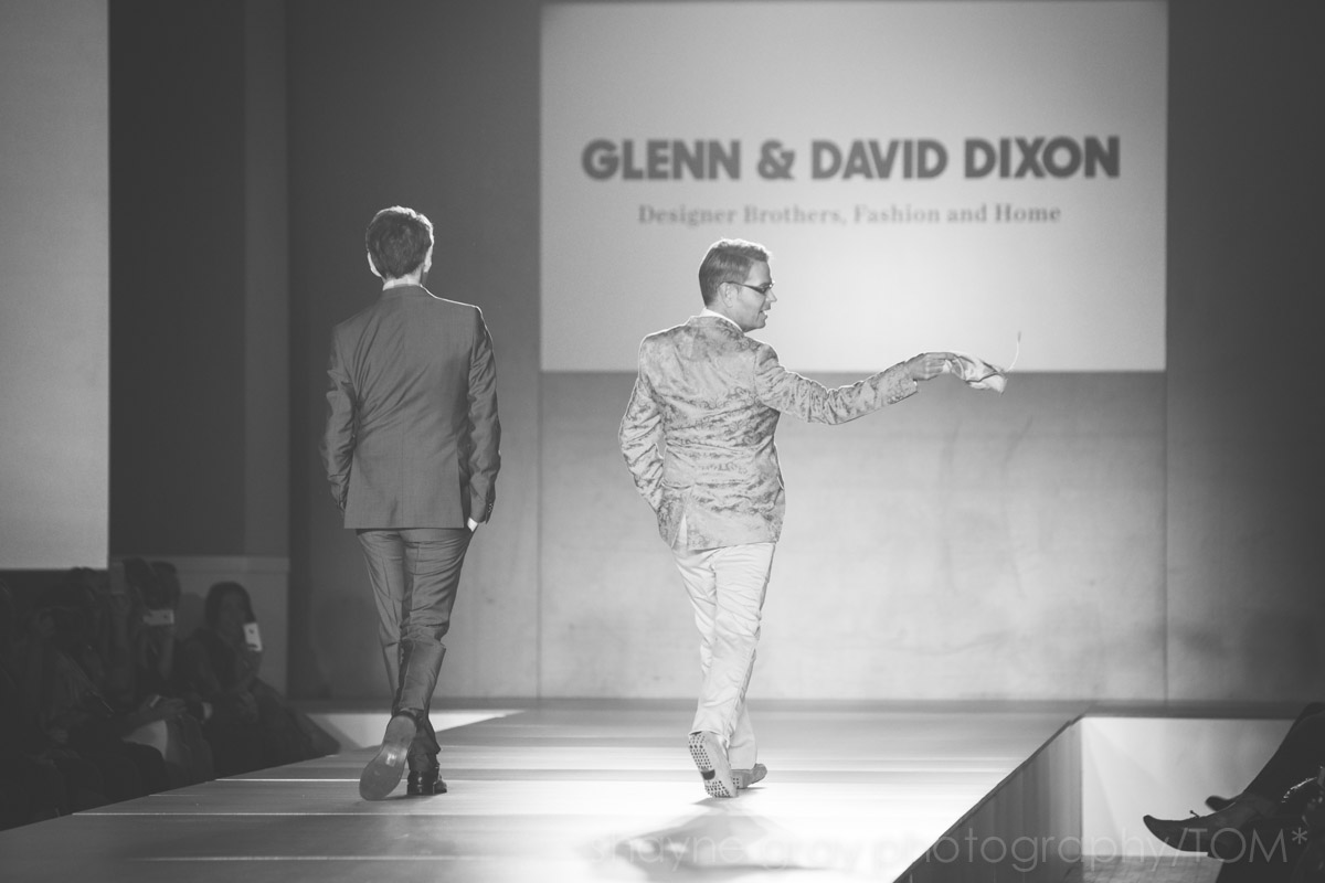 Shayne-Gray-Toronto-men's-fashion_week-TOM-glenn-and-david-dixon-8137