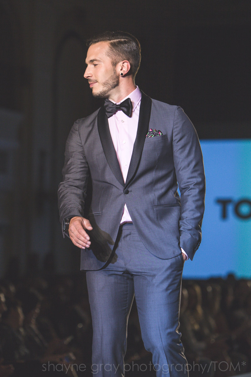 Shayne-Gray-Toronto-men's-fashion_week-TOM-shawn-desman-8398
