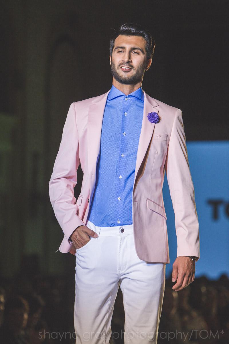 Karim Rashid, Designer