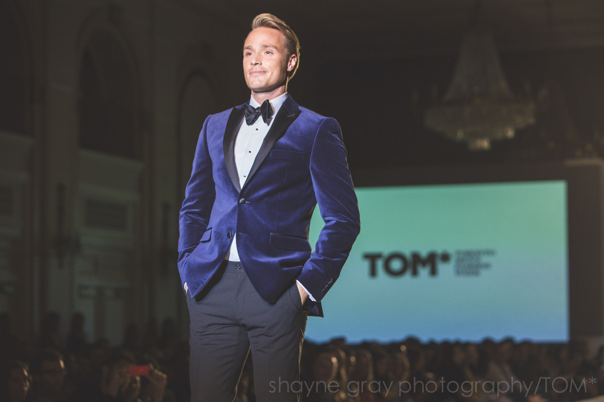 Shayne-Gray-Toronto-men's-fashion_week-TOM-devon-soltendieck-8303