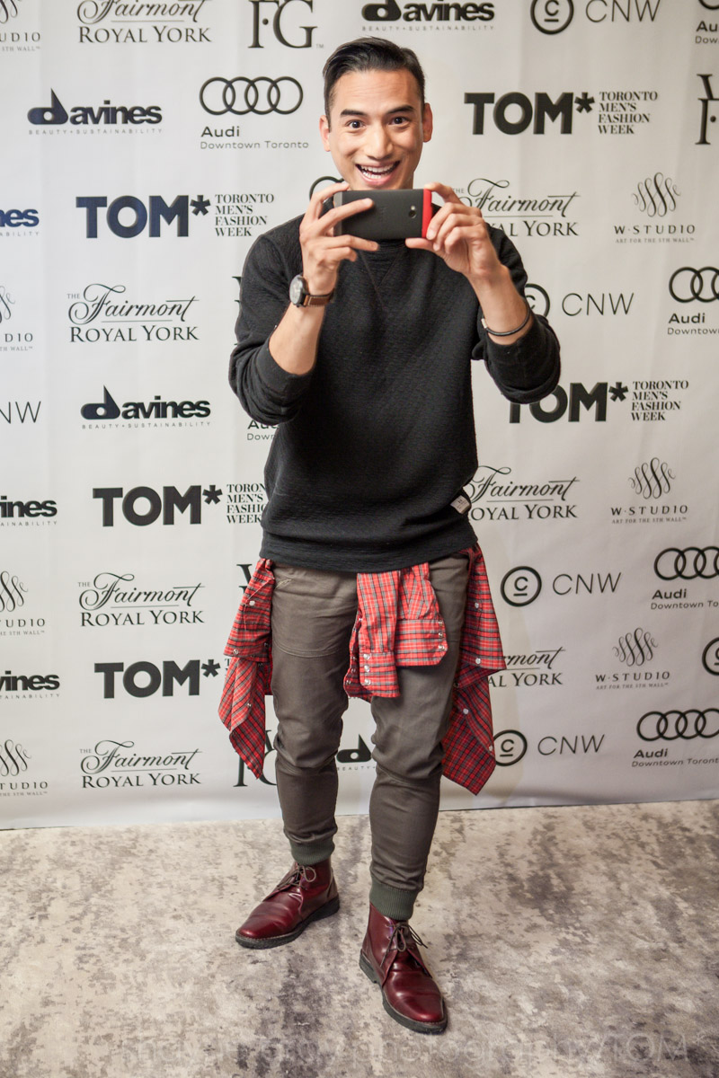 Shayne-Gray-Toronto-men's-fashion_week-TOM-vip-celebrity-carlos-bustamante-7915