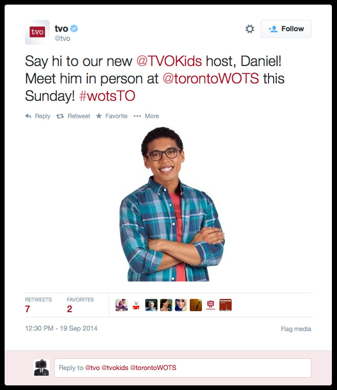 tvokids-daniel-tv-host-toronto-photographer-shayne-gray.jpg