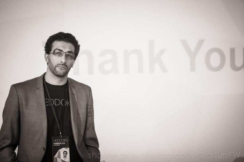 startup-fashion-week-shayne-gray-0593.jpg