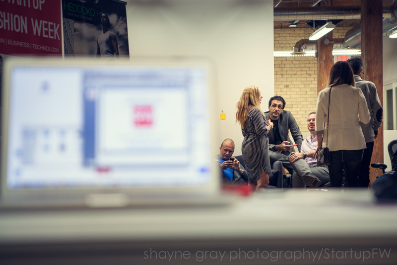 startup-fashion-week-shayne-gray-0499.jpg
