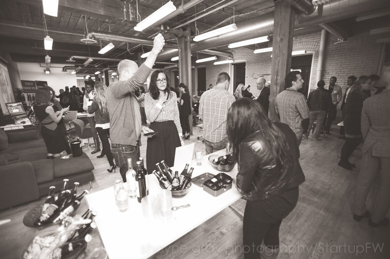 startup-fashion-week-shayne-gray-0676.jpg
