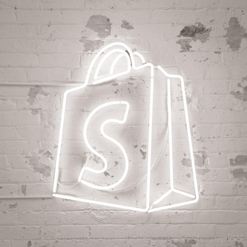 Shopify Toronto