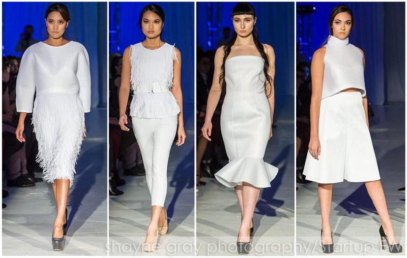 startup-fashion-week-shayne-gray-Guarin-comp1.jpg