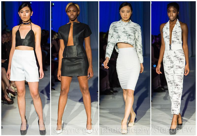 startup-fashion-week-shayne-gray-Guarin-comp2.jpg