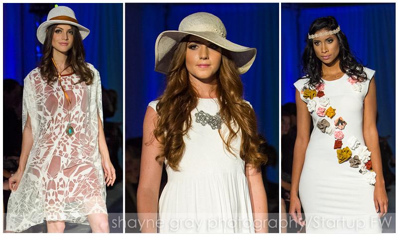 startup-fashion-week-shayne-gray-Alanna-Klatt-comp4.jpg