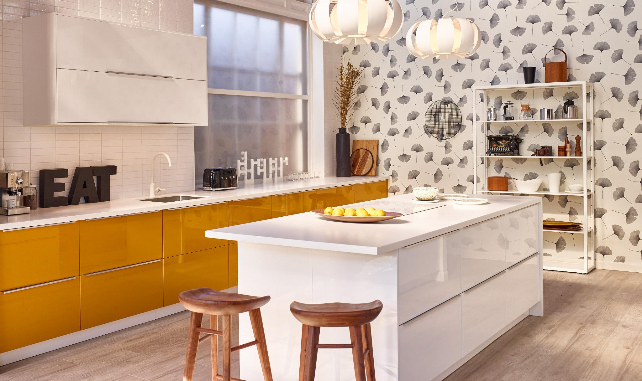 IKEA-shayne-gray-kareen-mallon30665.jpg