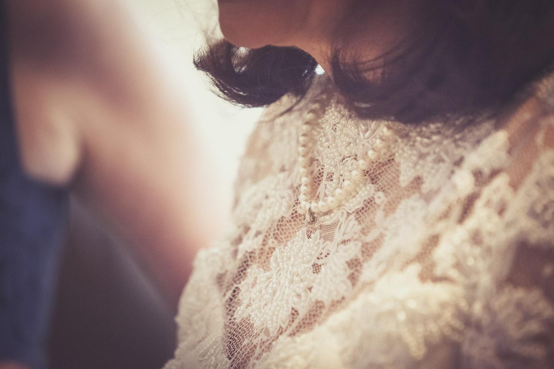 john-risa-wedding-shayne-gray-0383.jpg