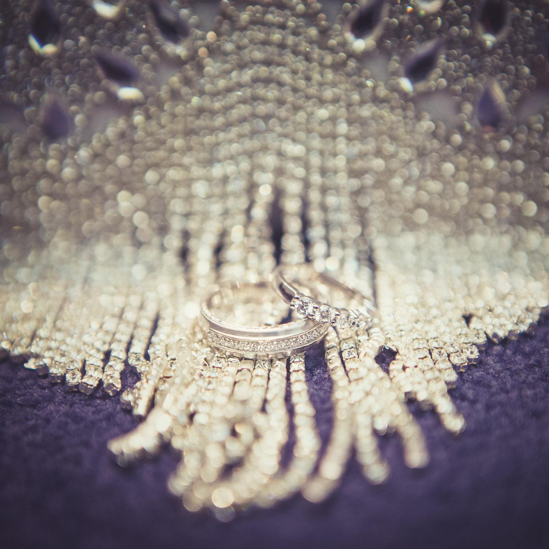 john-risa-wedding-shayne-gray-0478.jpg