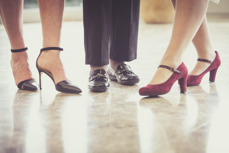 john-risa-wedding-shayne-gray-0467.jpg