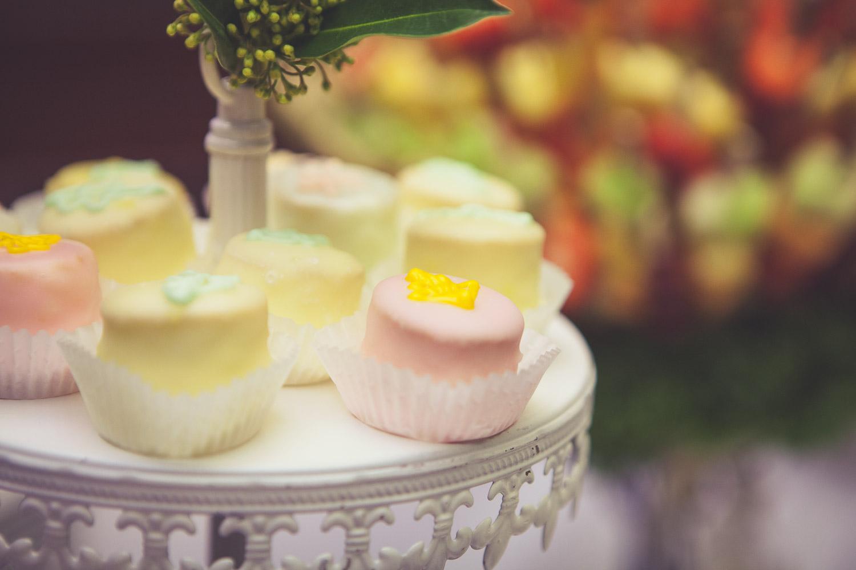 john-risa-wedding-shayne-gray-0492.jpg