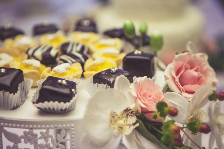 john-risa-wedding-shayne-gray-0493.jpg