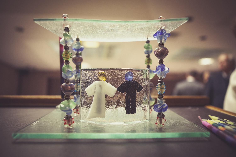 john-risa-wedding-shayne-gray-0541.jpg