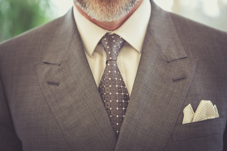 john-risa-wedding-shayne-gray-2406.jpg
