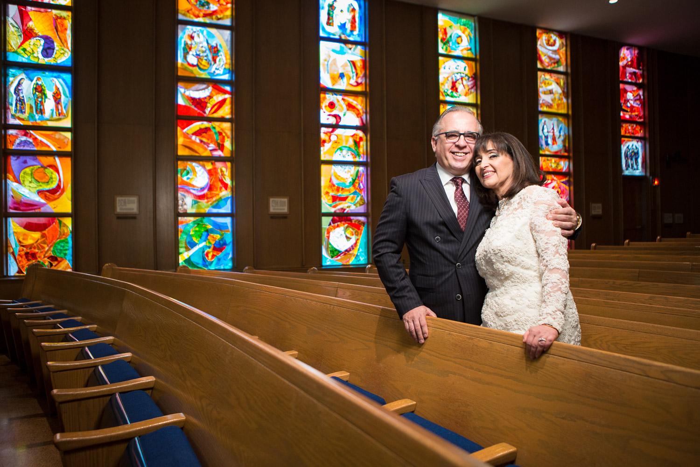 john-risa-wedding-shayne-gray-2421.jpg