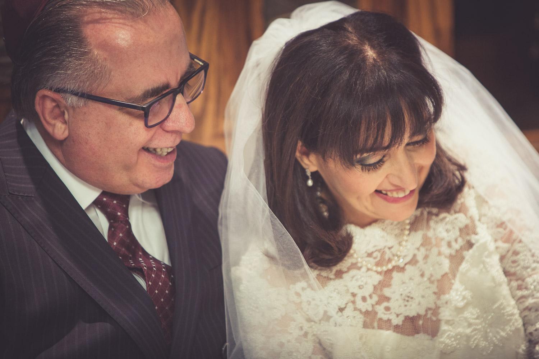 john-risa-wedding-shayne-gray-2453.jpg