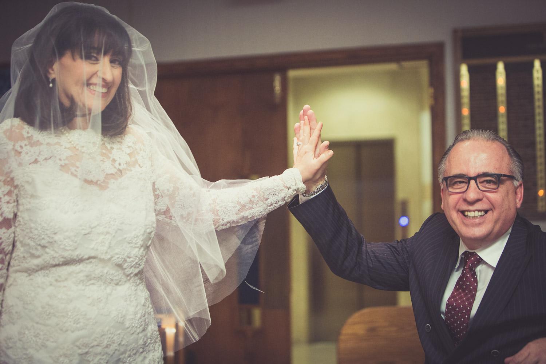 john-risa-wedding-shayne-gray-2587.jpg
