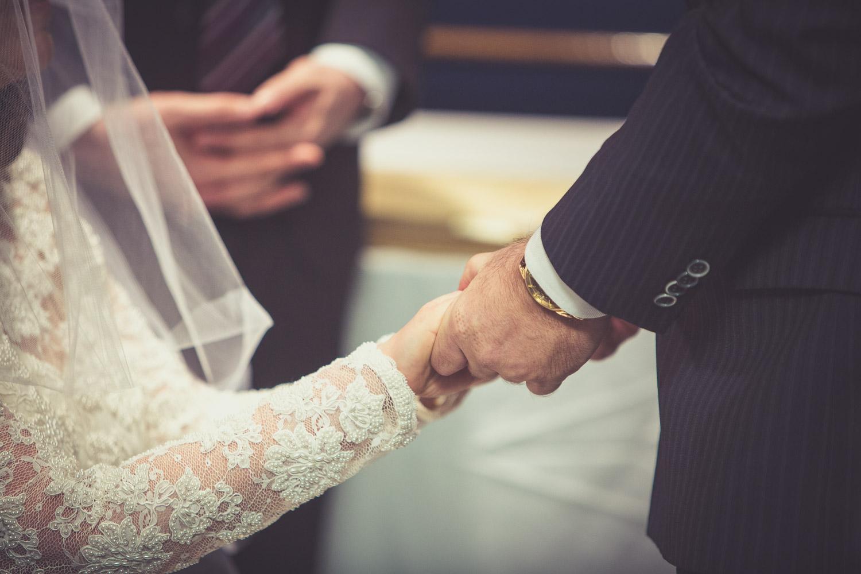john-risa-wedding-shayne-gray-2567.jpg