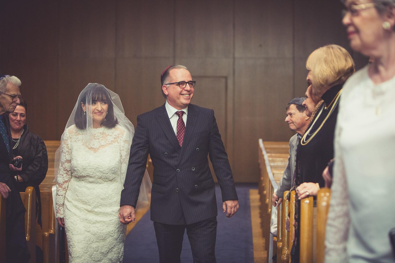 john-risa-wedding-shayne-gray-2606.jpg