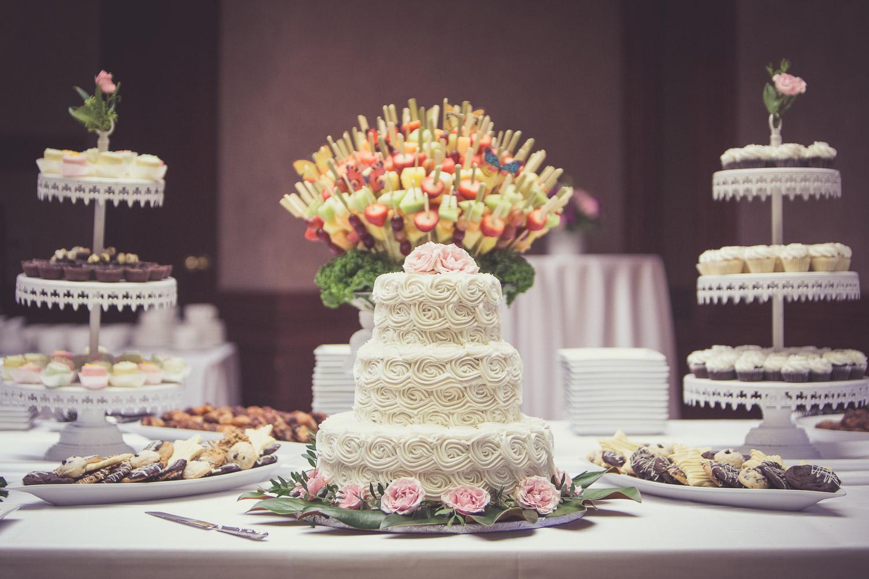 john-risa-wedding-shayne-gray-2630.jpg