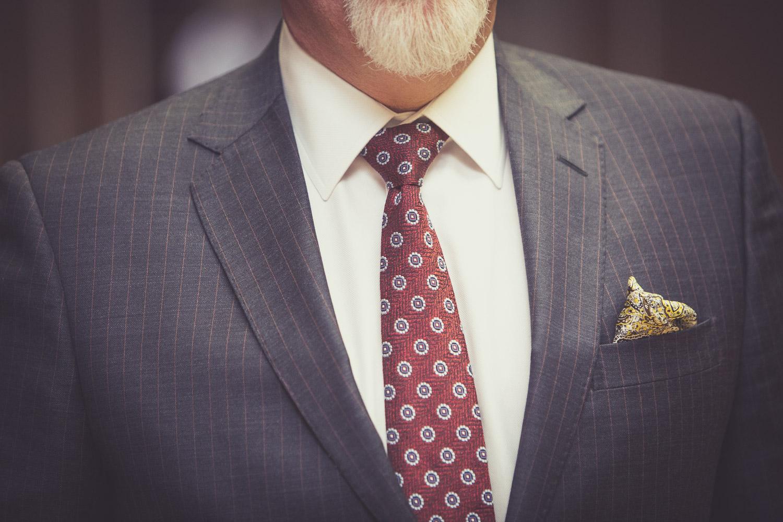 john-risa-wedding-shayne-gray-2713.jpg