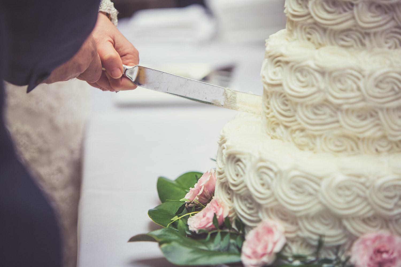 john-risa-wedding-shayne-gray-2869.jpg