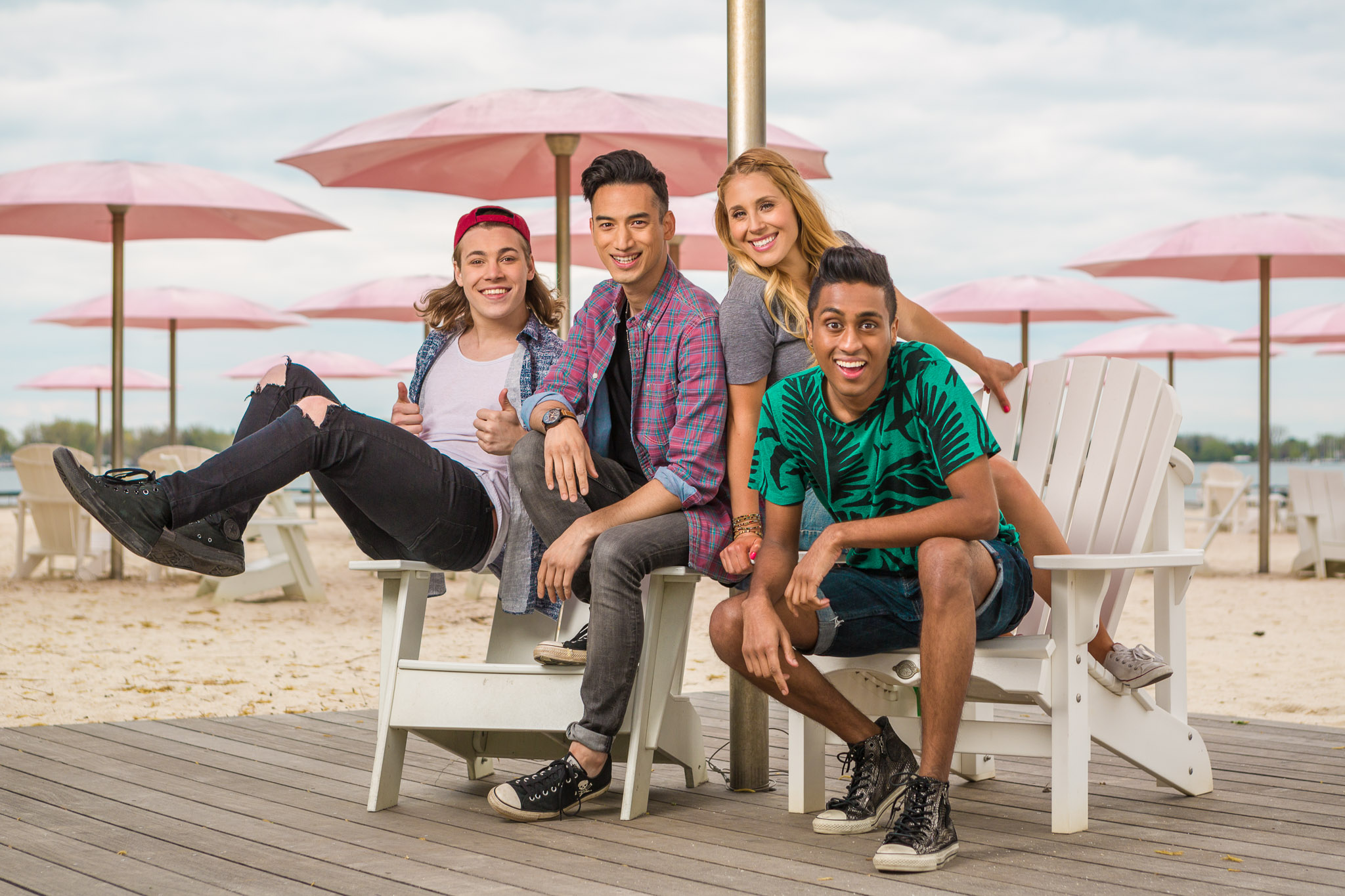 ytv-sugar-beach-summer-road-trip-2015-toronto-photographer-shayne-gray