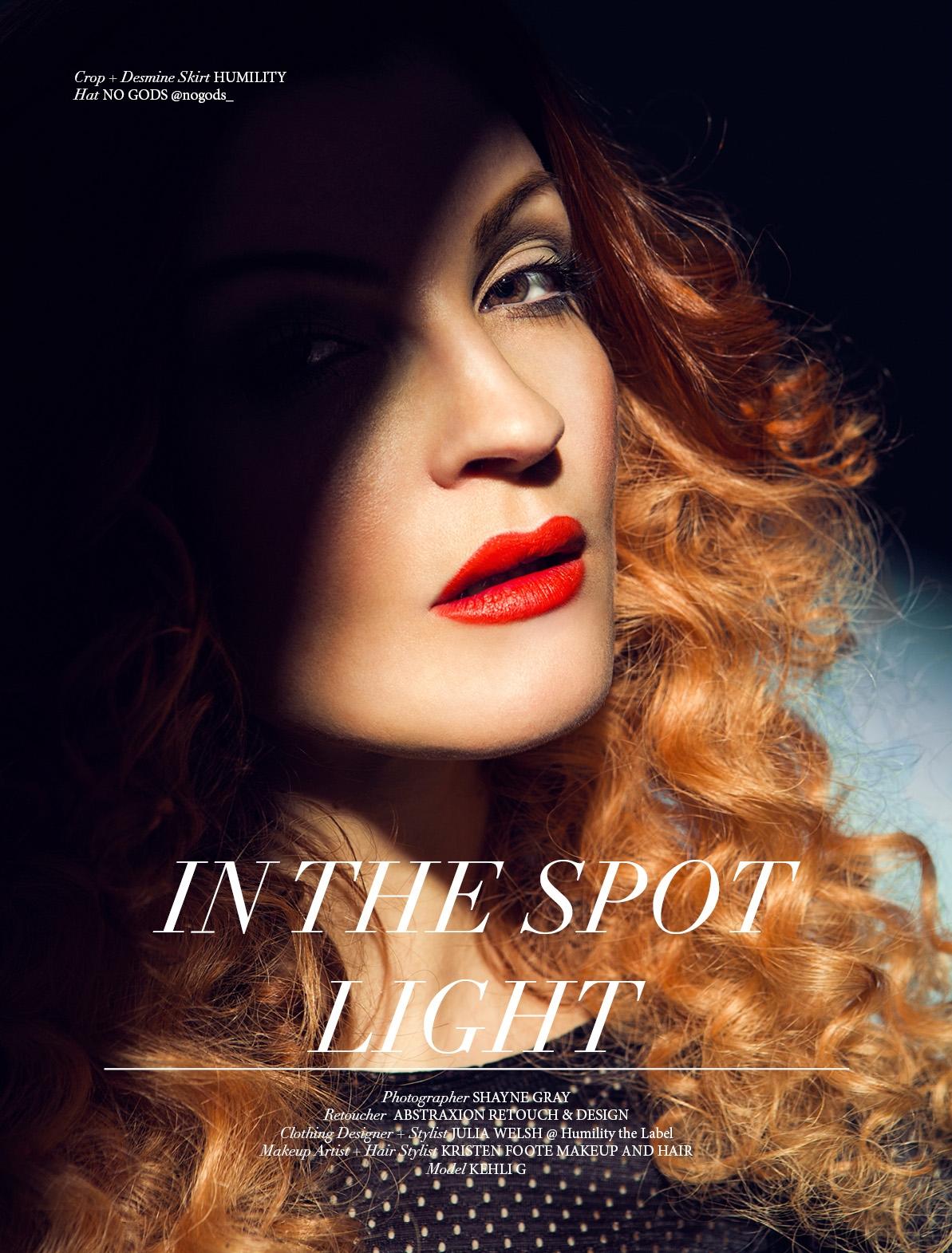 ObscuraeMagazine-In-the-Spotlight-shayne-gray