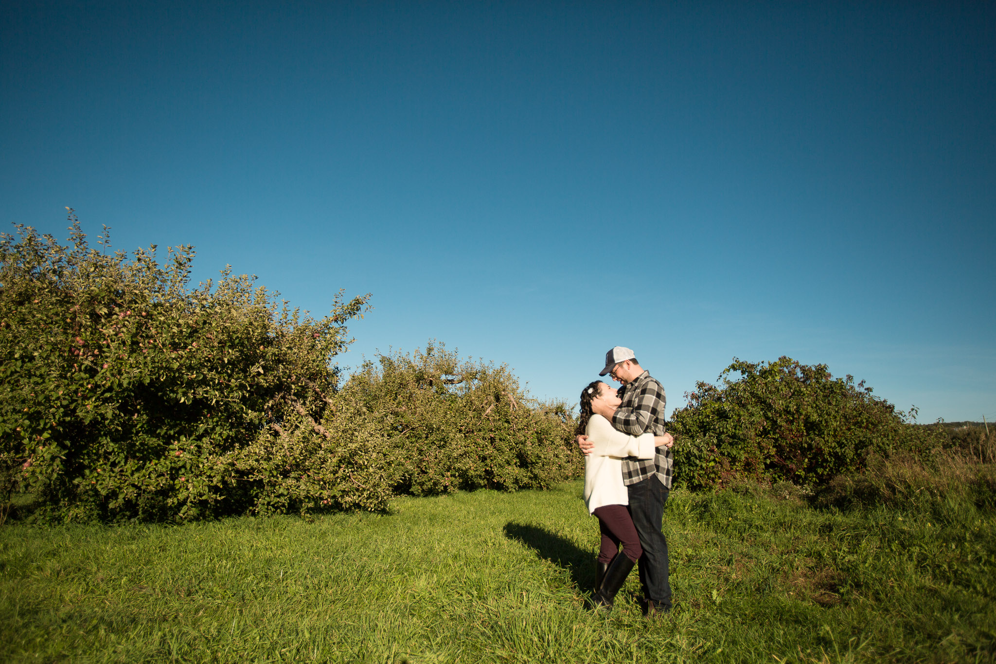 Alli-Jon-engagement-shayne-gray-7751.jpg