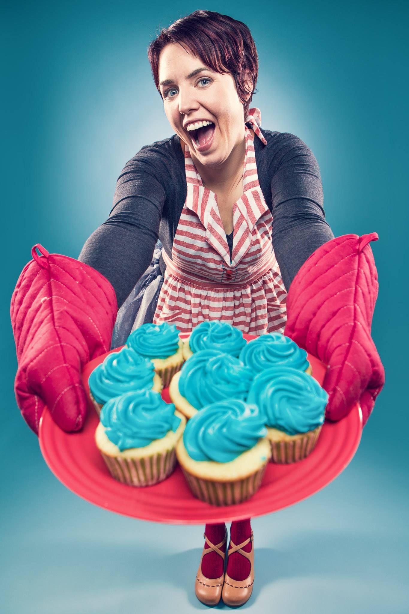 pattie-cakes-shayne-gray-toronto-photographer.jpg