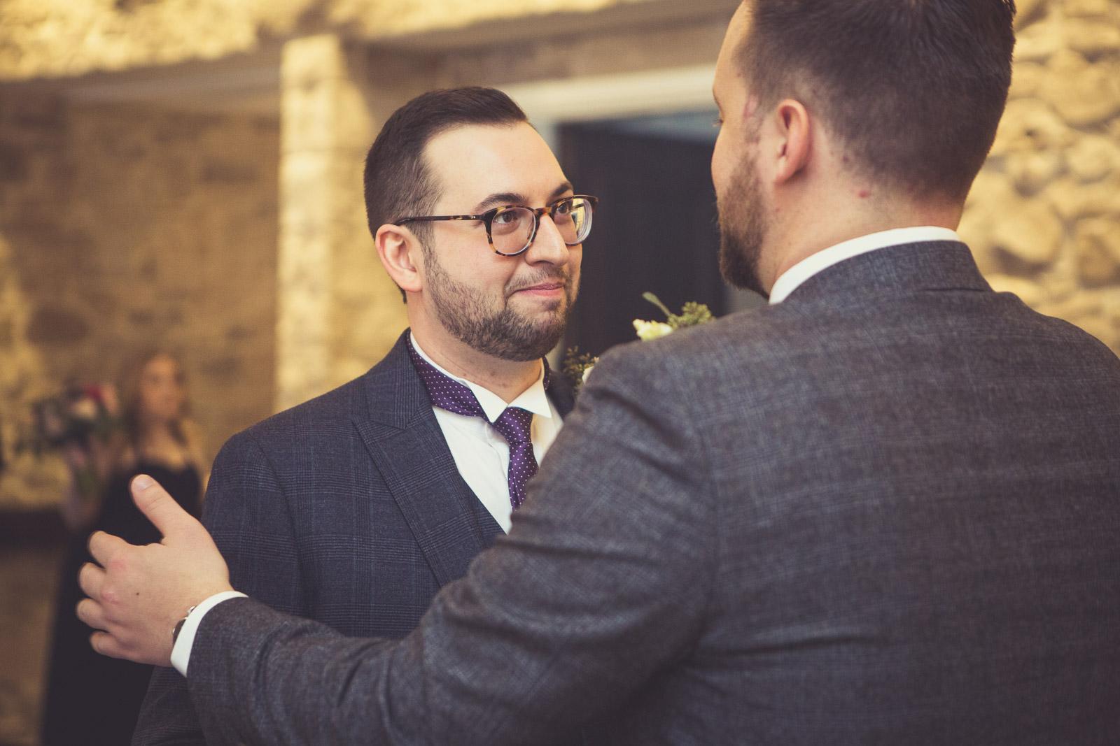 alli-jon-wedding-shayne-gray-web-0423.jpg