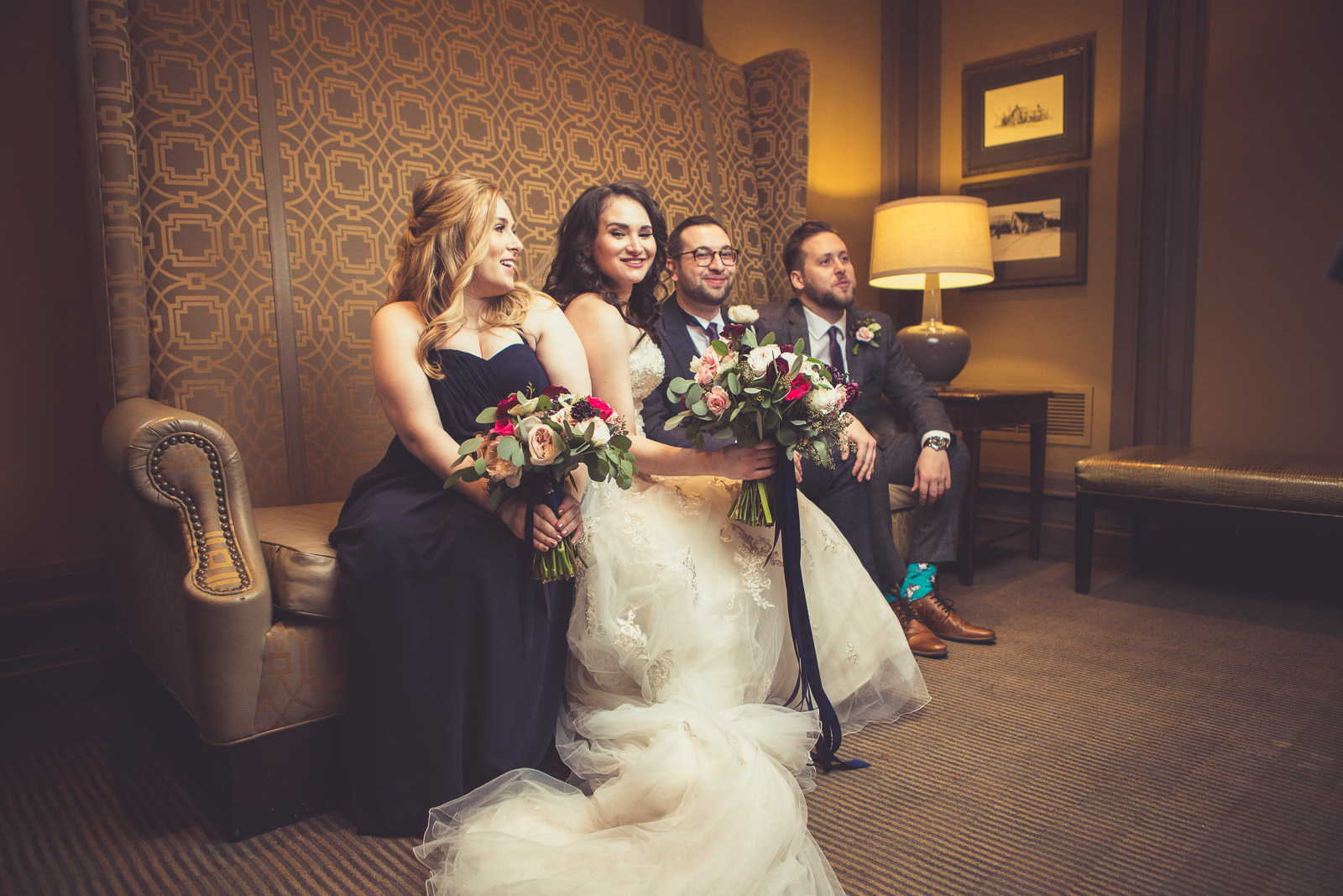 alli-jon-wedding-shayne-gray-web-0605.jpg