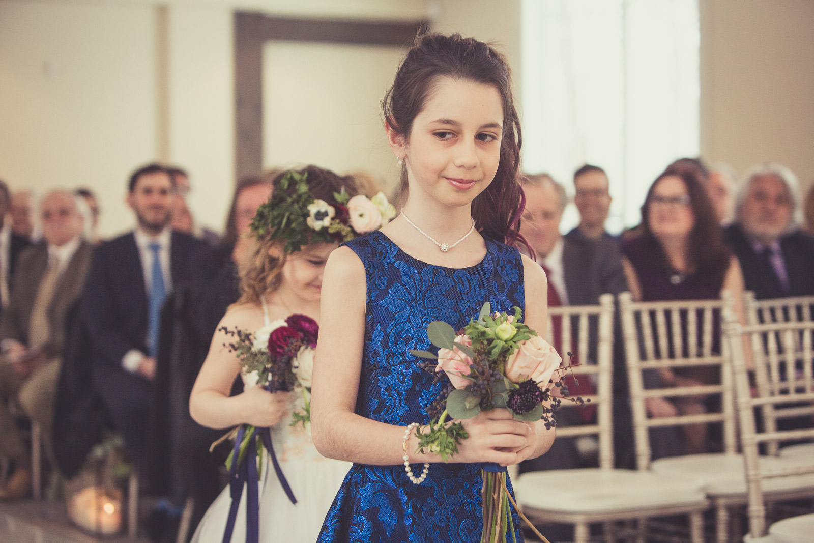 alli-jon-wedding-shayne-gray-web-0796.jpg