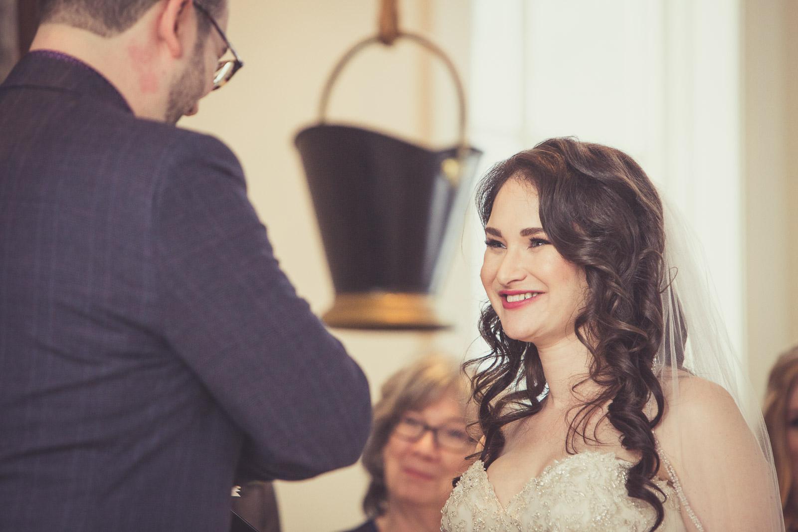 alli-jon-wedding-shayne-gray-web-0839.jpg