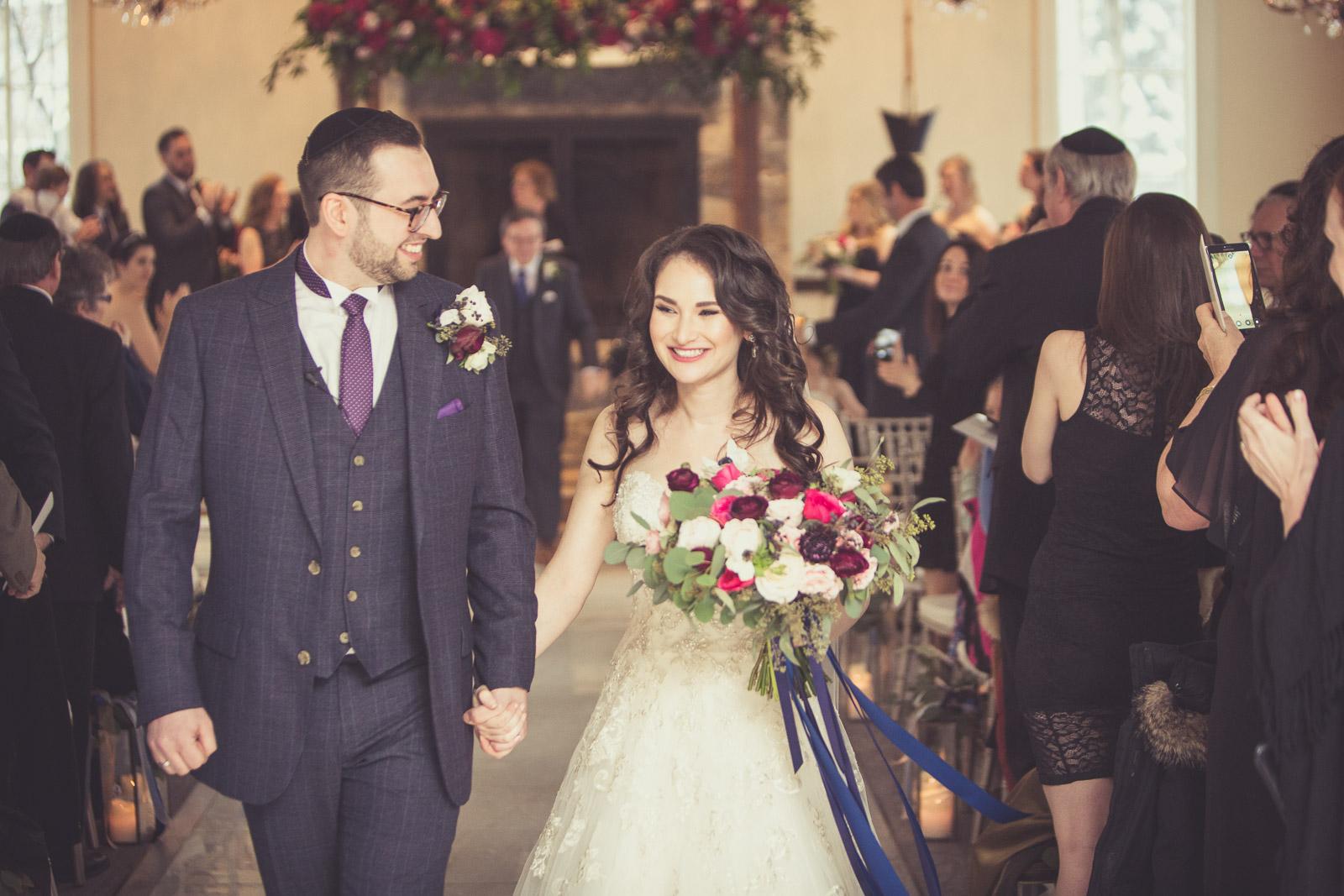 alli-jon-wedding-shayne-gray-web-0900.jpg