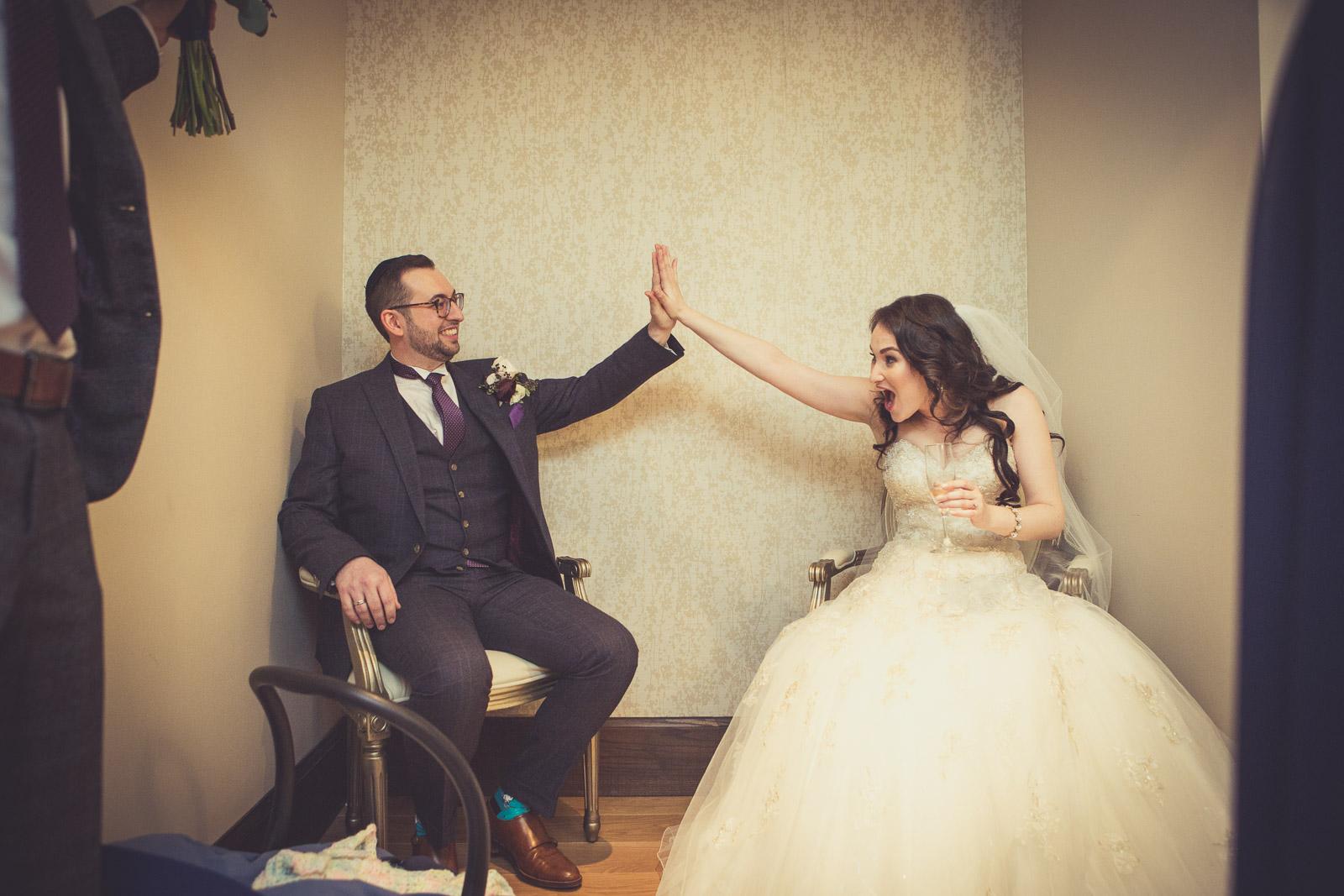 alli-jon-wedding-shayne-gray-web-0950.jpg
