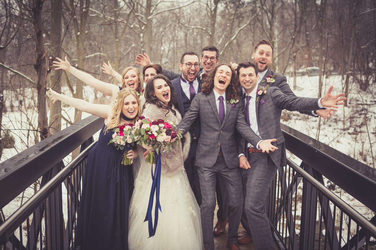 alli-jon-wedding-shayne-gray-web-0986.jpg